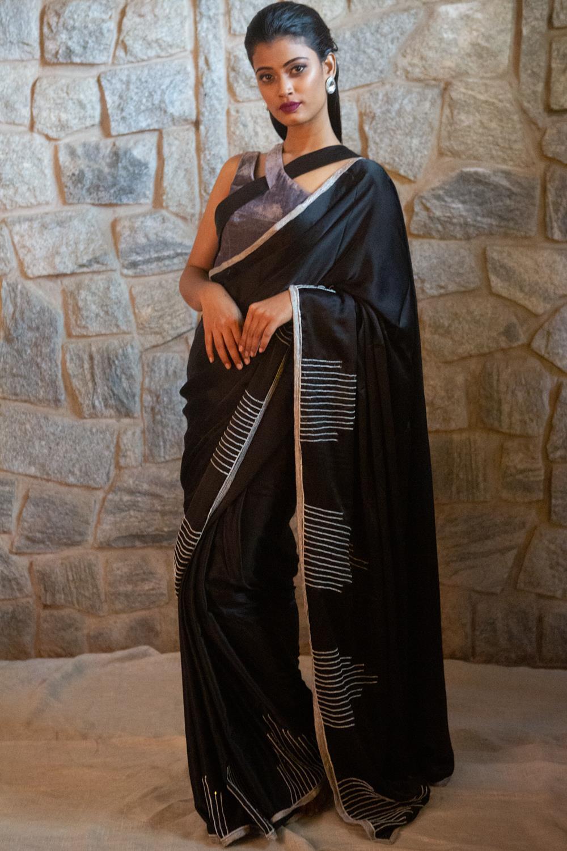 designer-sarees-2020-5