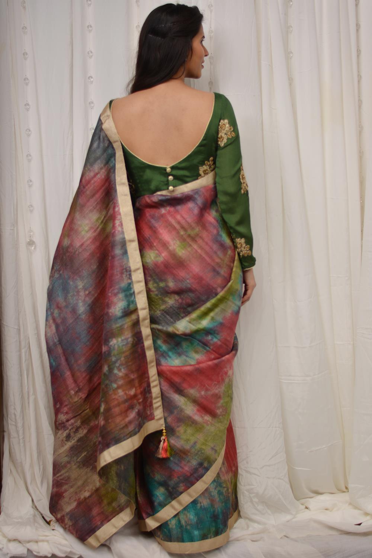 designer-sarees-2020-6