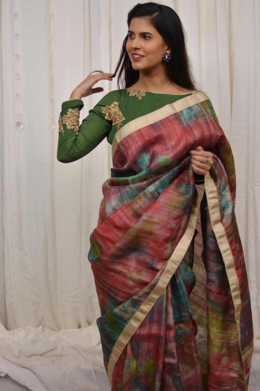 designer-sarees-2020-7