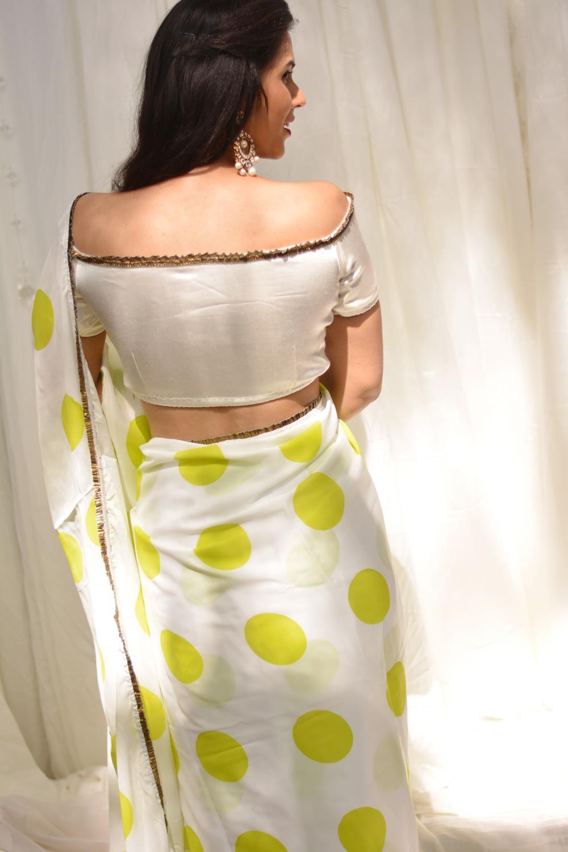 designer-sarees-2020-8