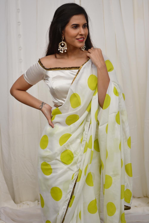 designer-sarees-2020-9