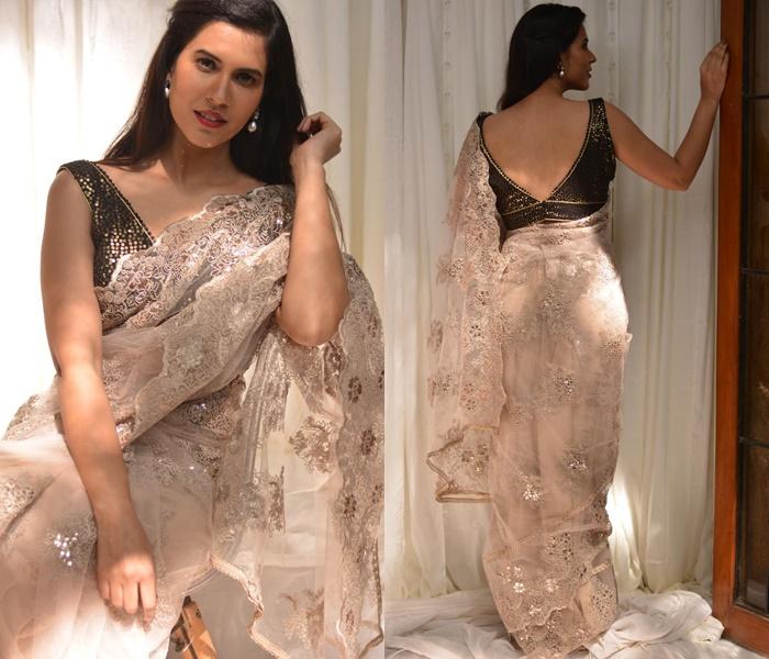 designer-sarees-2020-feature-image