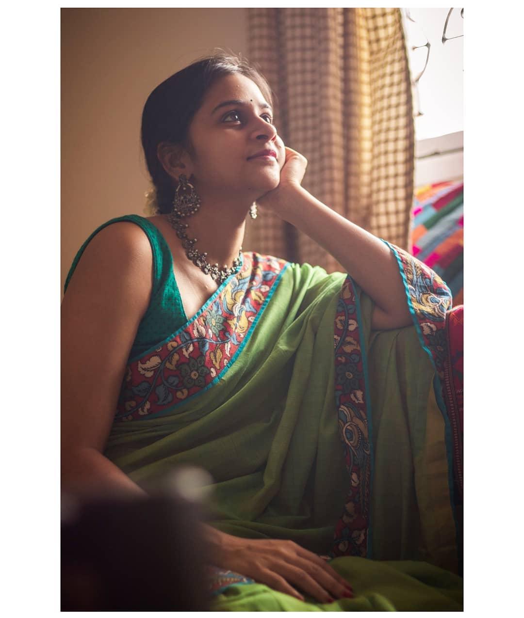 latest-sarees-2020-1