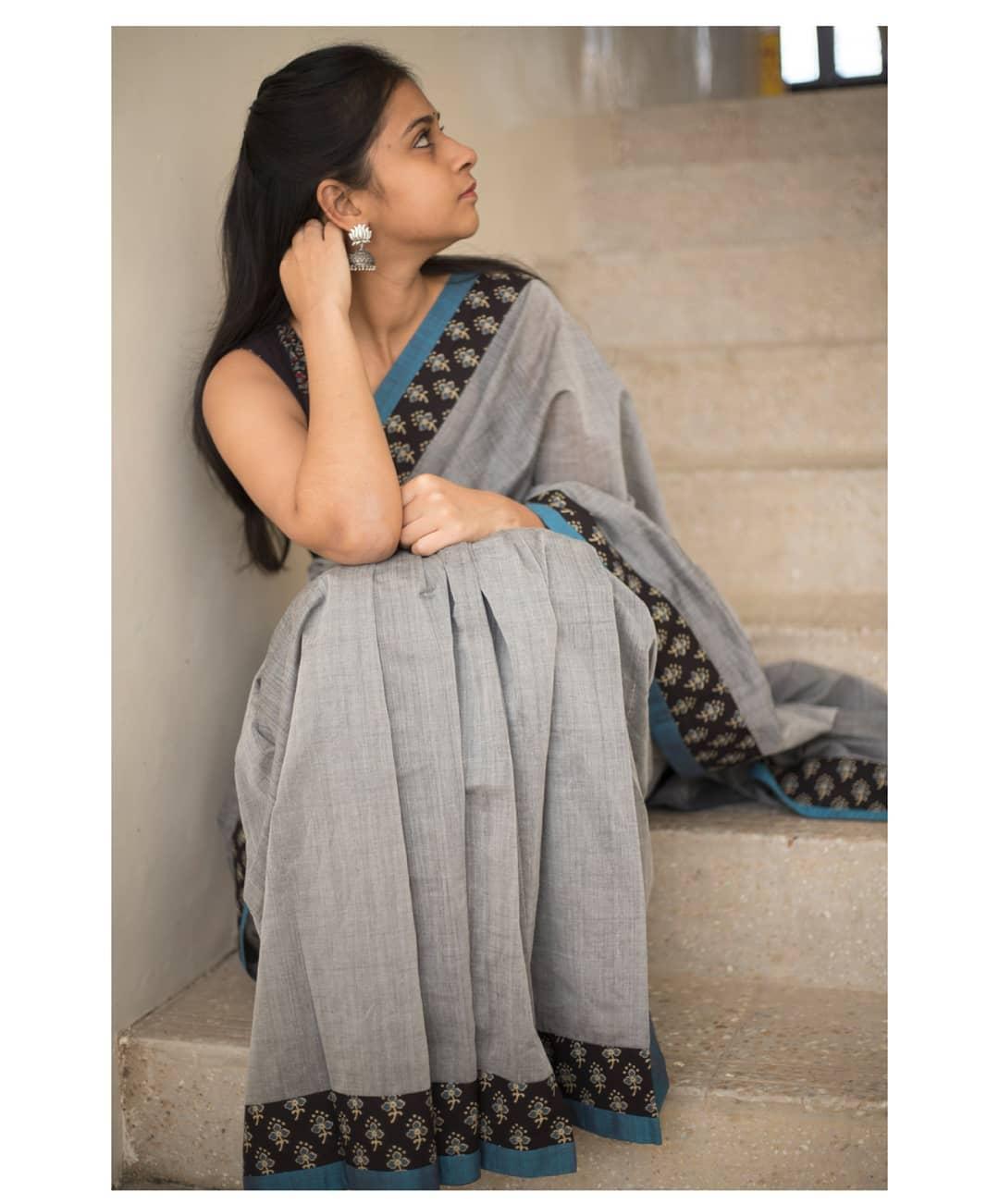latest-sarees-2020-10