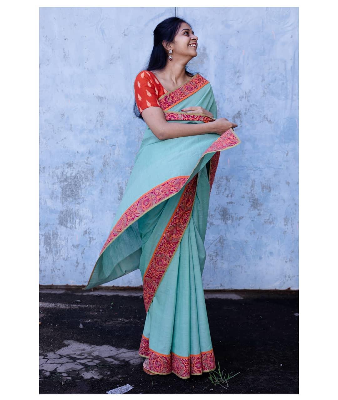 latest-sarees-2020-11