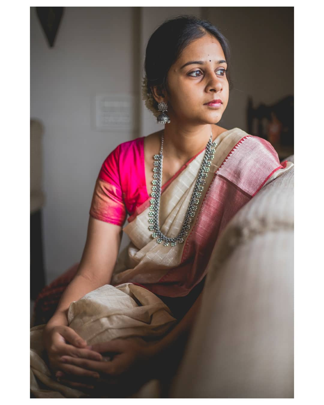 latest-sarees-2020-12