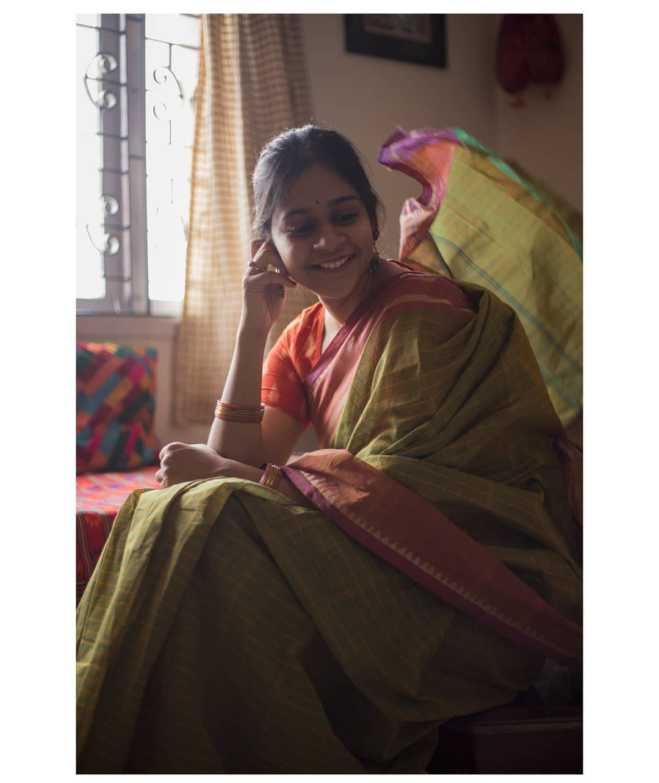 latest-sarees-2020-3