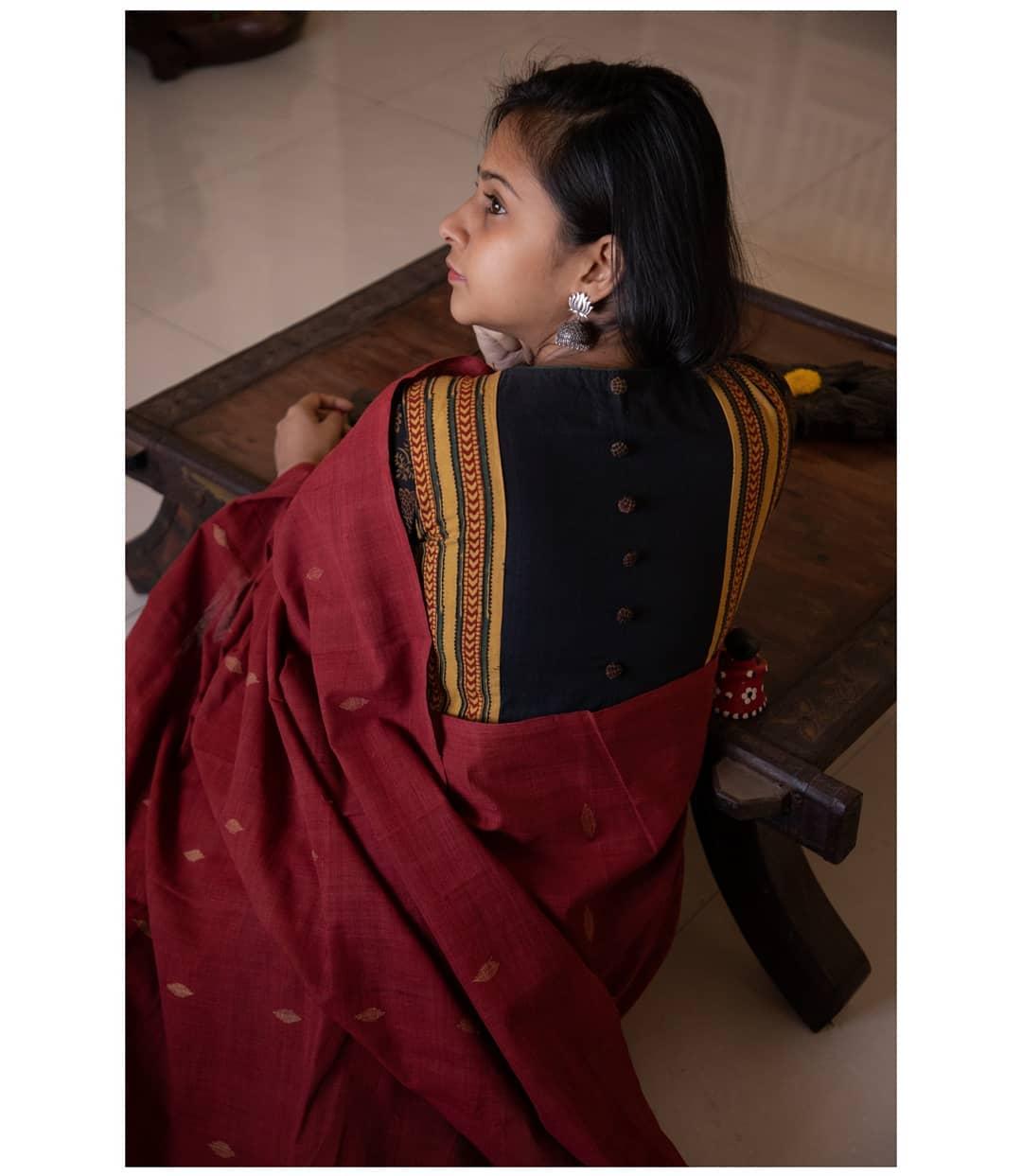 latest-sarees-2020-4