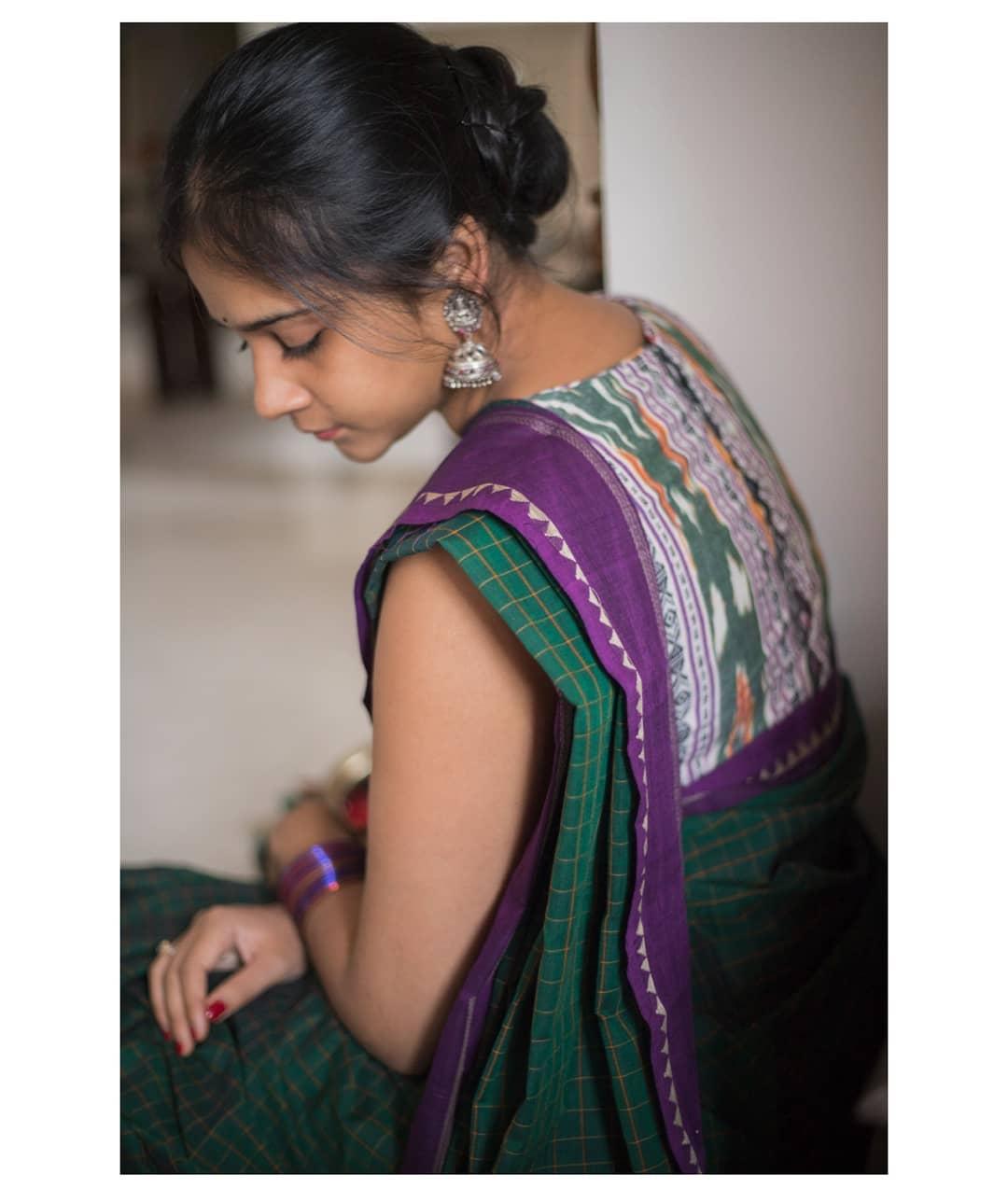 latest-sarees-2020-5