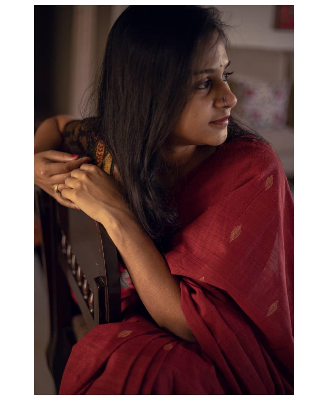 latest-sarees-2020-9