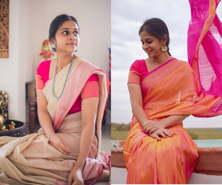 latest-sarees-2020-feature-image