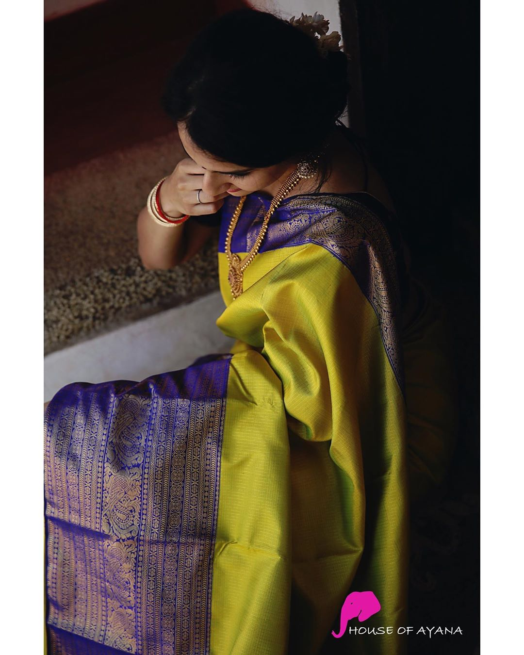 latest-silk-sarees-12