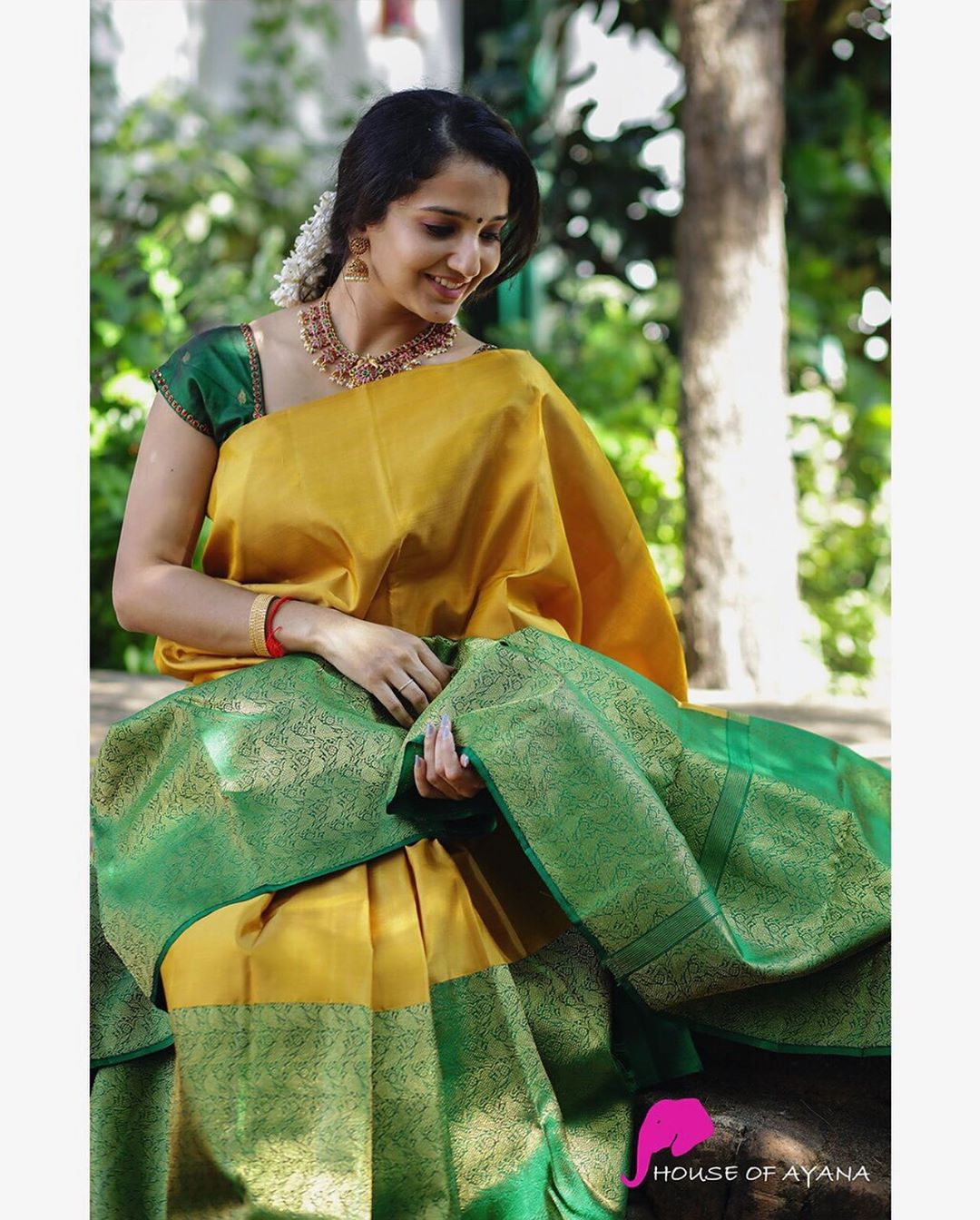 latest-silk-sarees-13