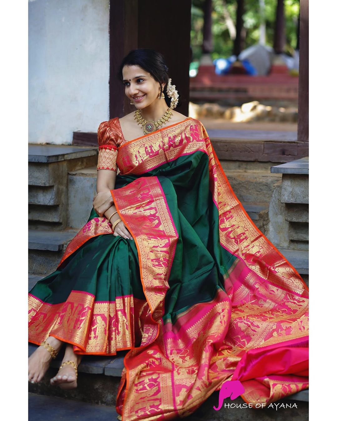 latest-silk-sarees-16