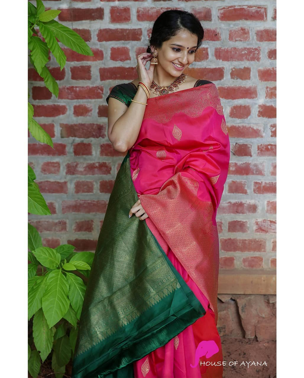 latest-silk-sarees-2