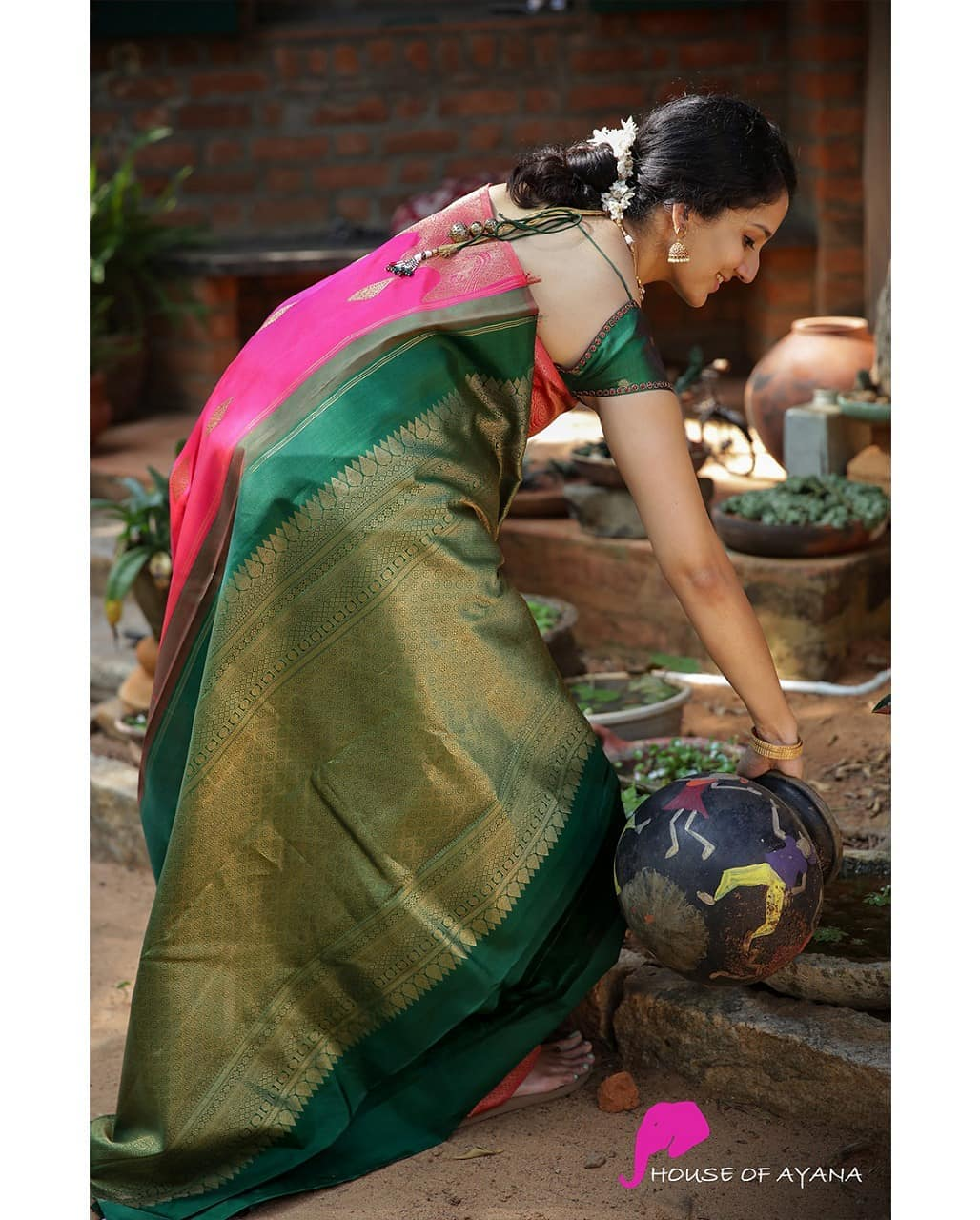latest-silk-sarees-3