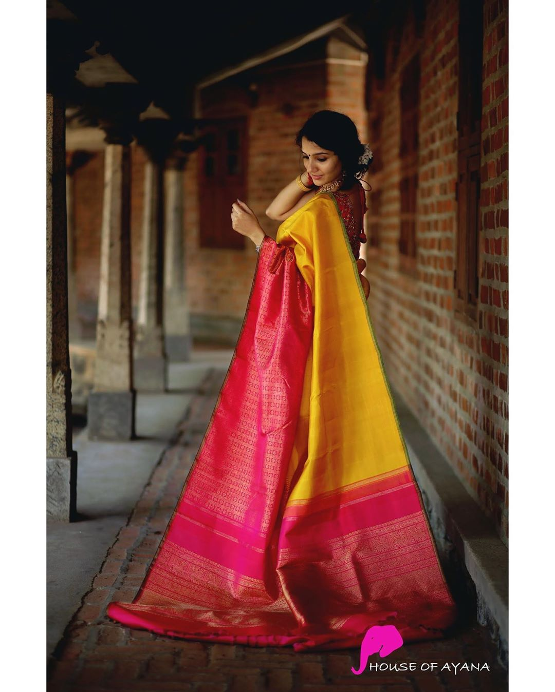 latest-silk-sarees-4