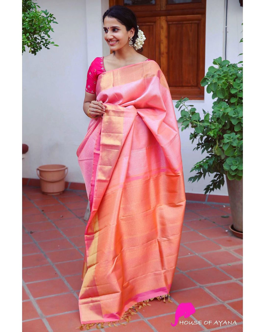 latest-silk-sarees-6