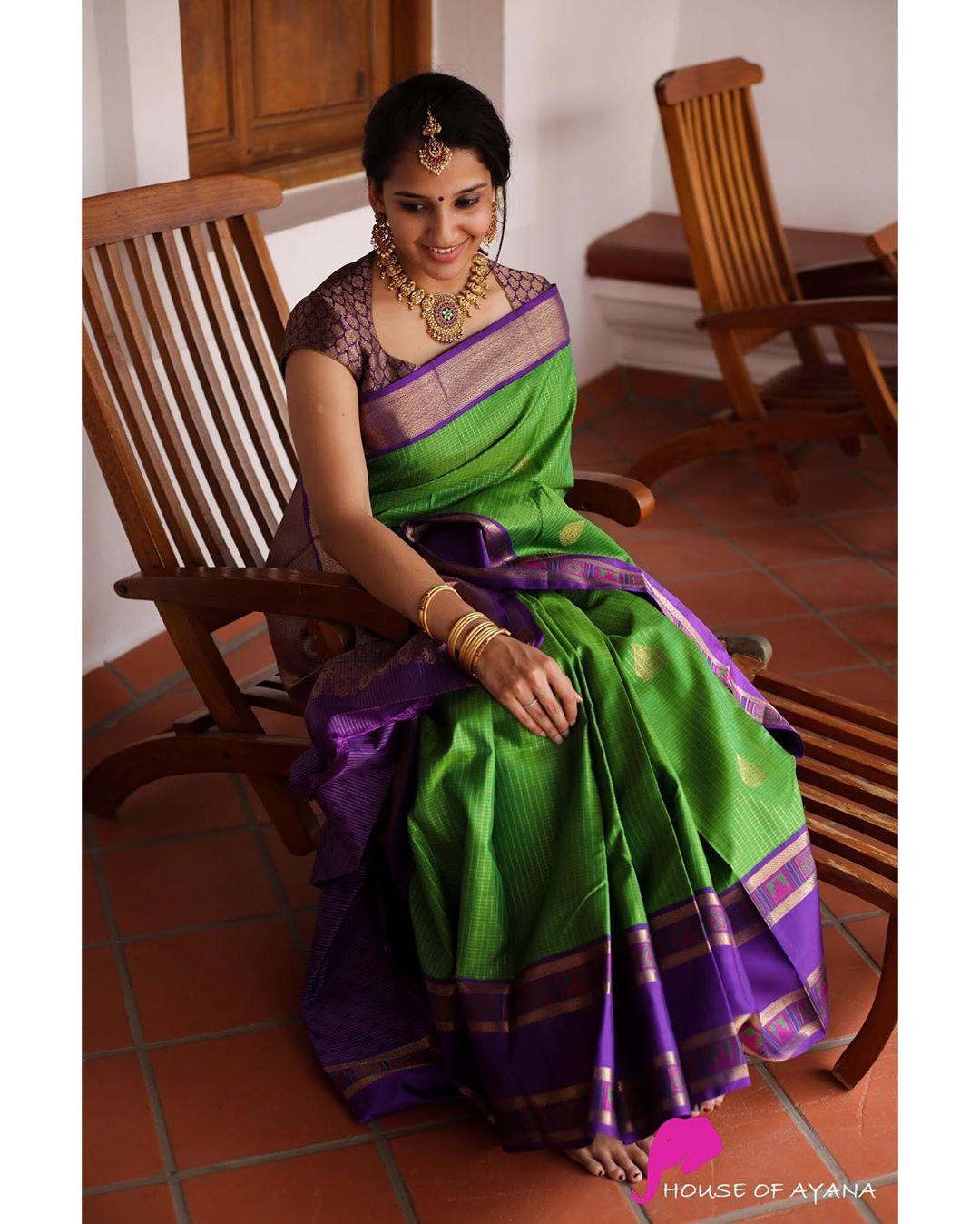 latest-silk-sarees-7