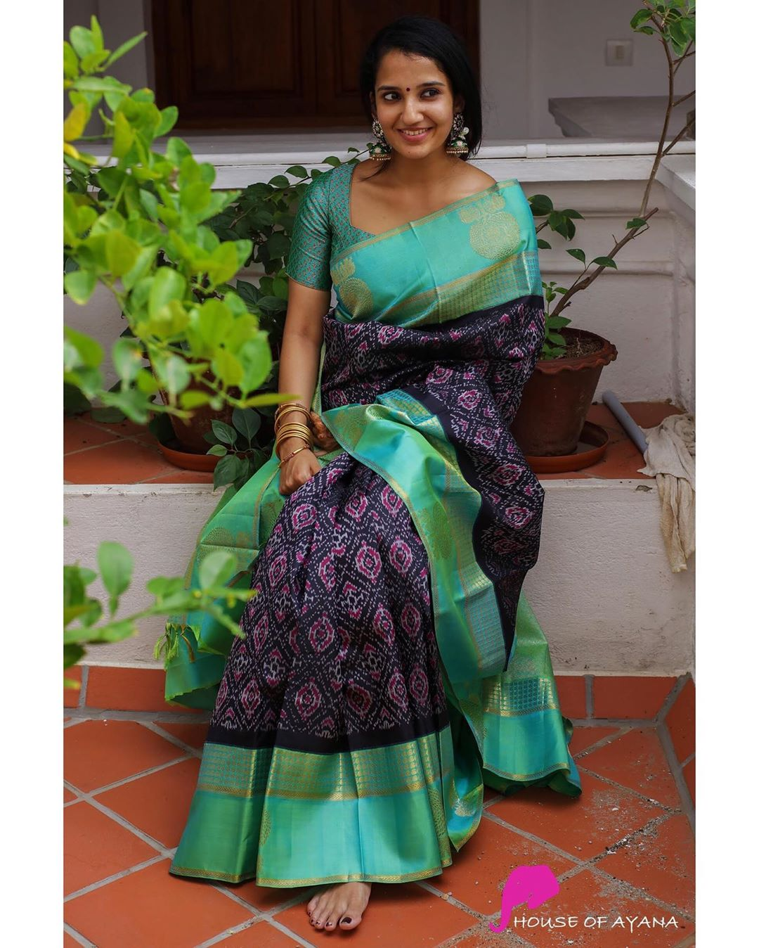 latest-silk-sarees-9