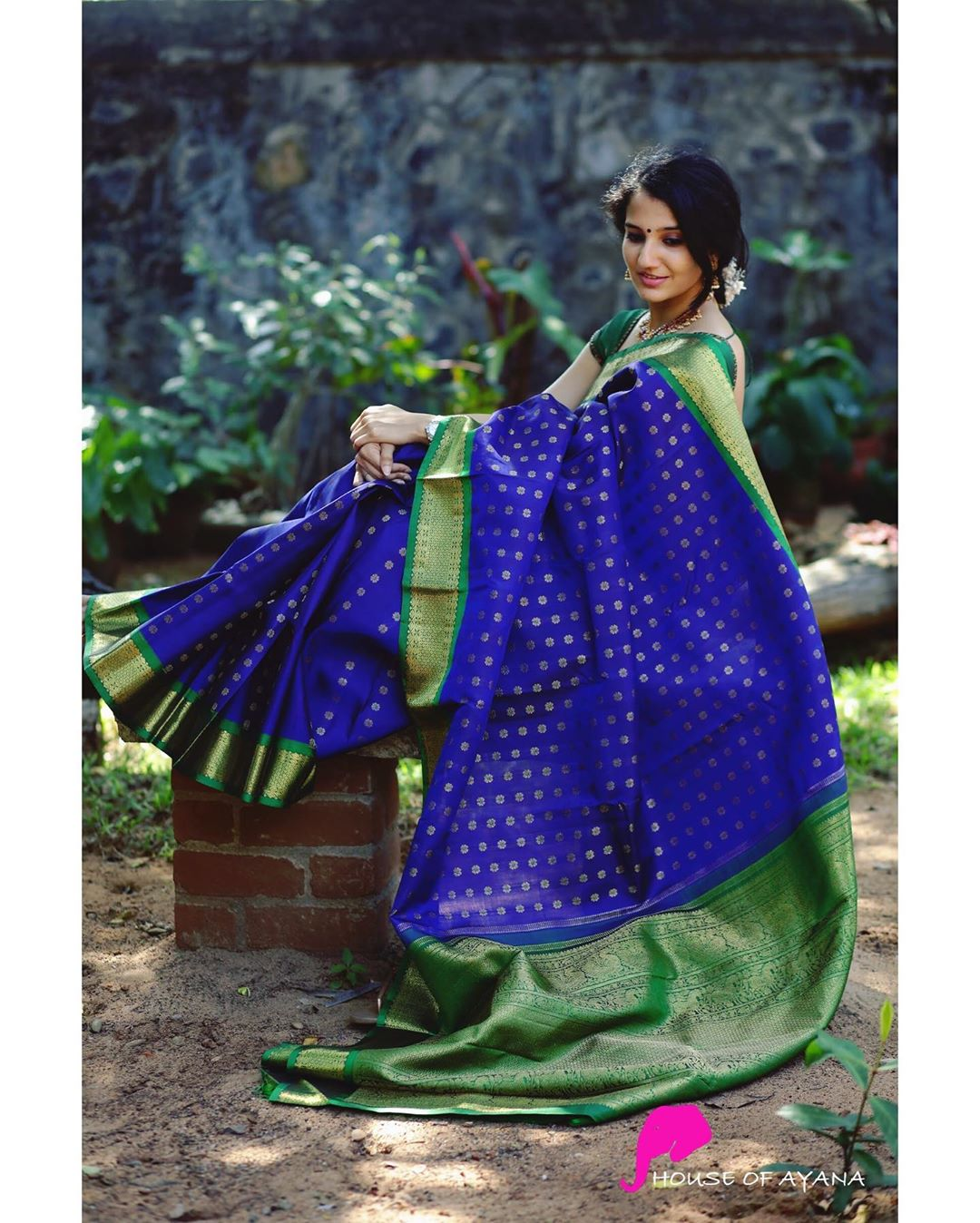 latest-silk-sarees-1