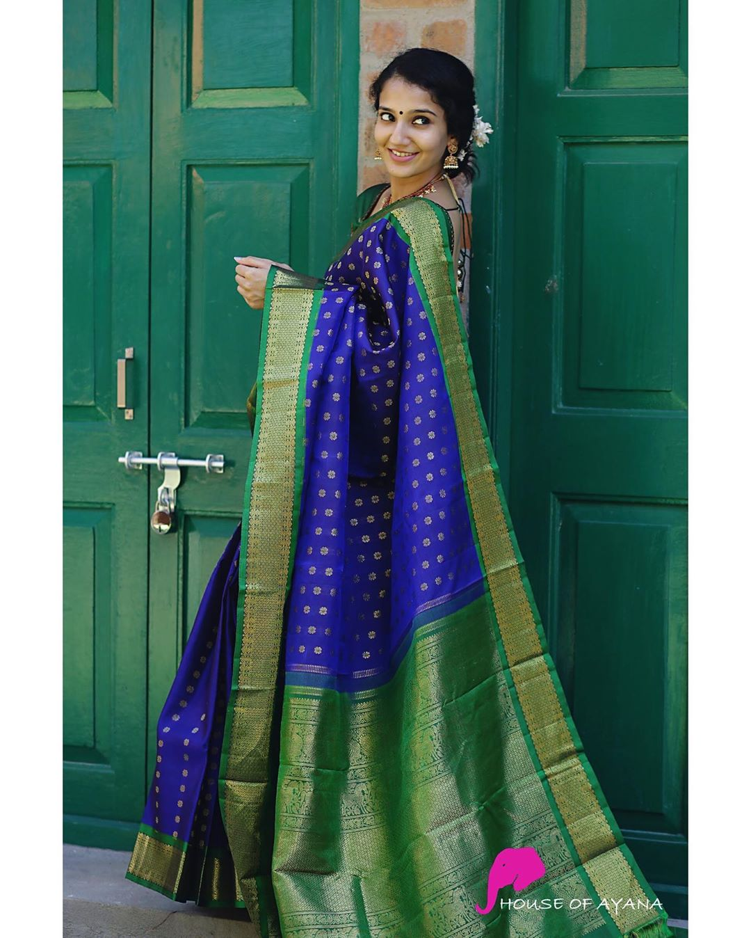 latest-silk-sarees