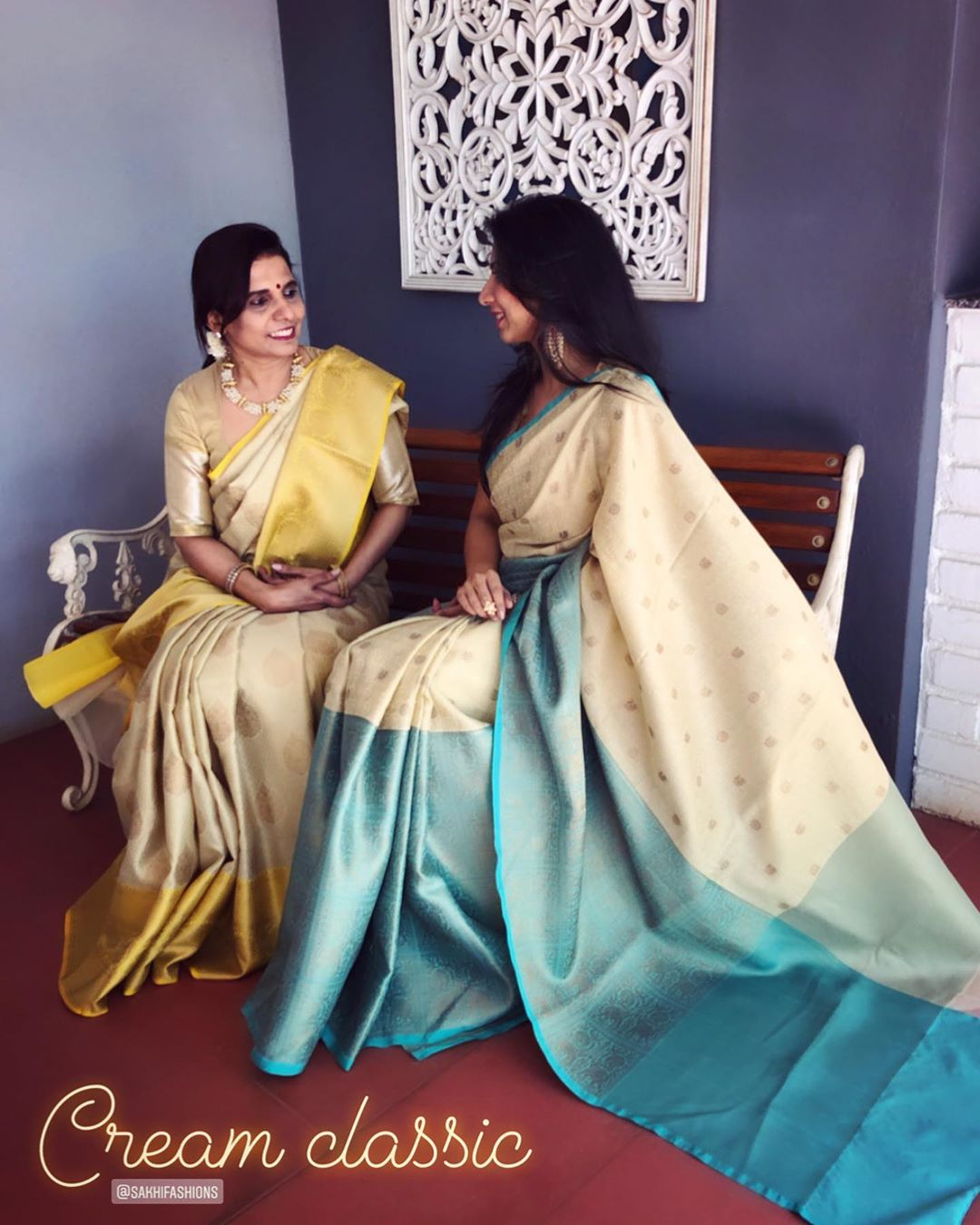 mother-daughter-sarees-10