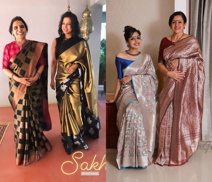 mother-daughter-sarees-feature-image