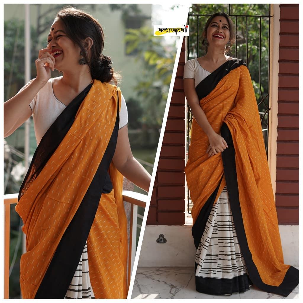 quirky-print-sarees-1