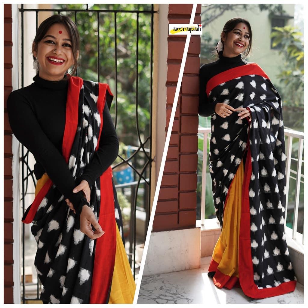 quirky-print-sarees-10