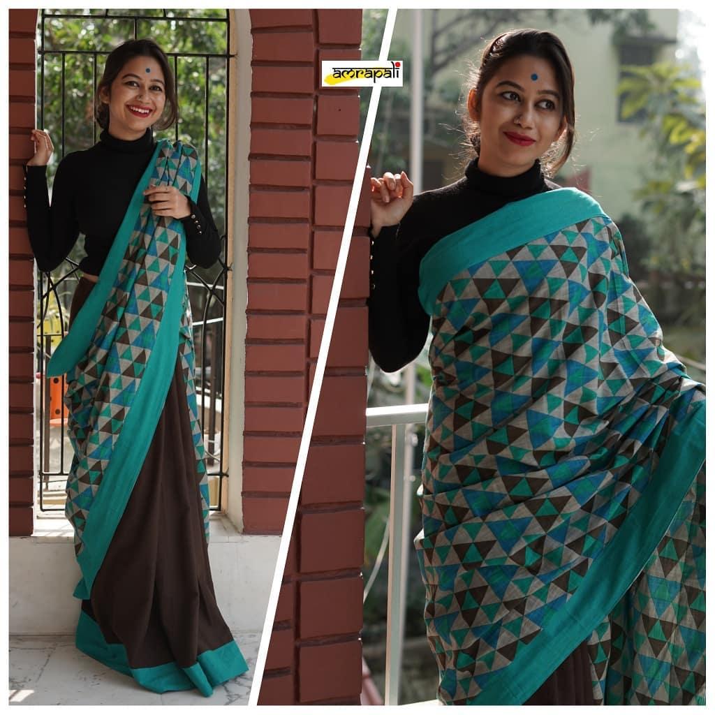 quirky-print-sarees-11