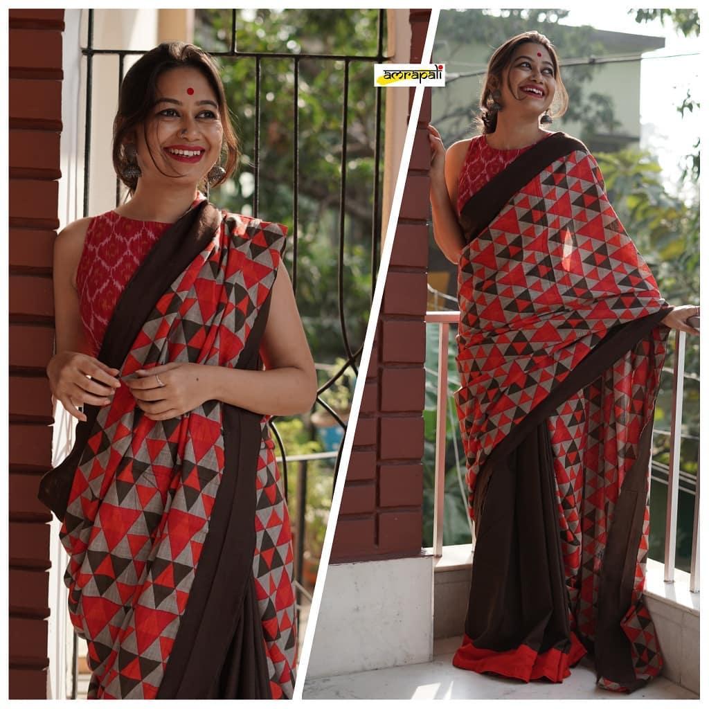 quirky-print-sarees-12