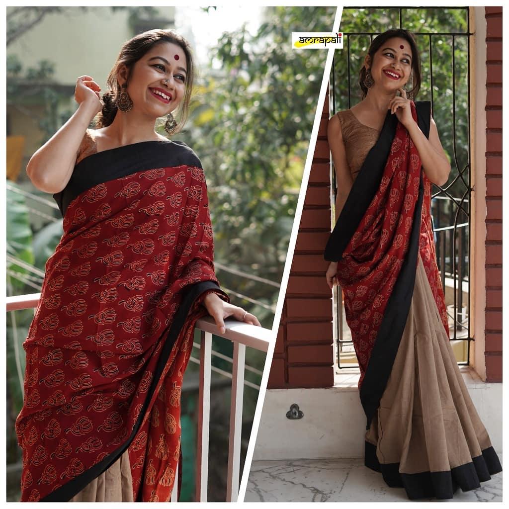 quirky-print-sarees-13