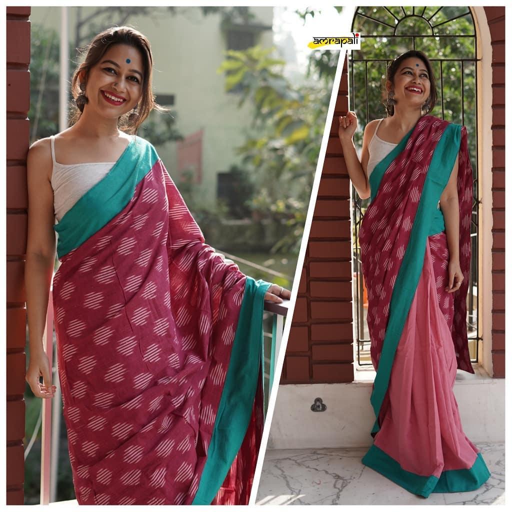 quirky-print-sarees-2