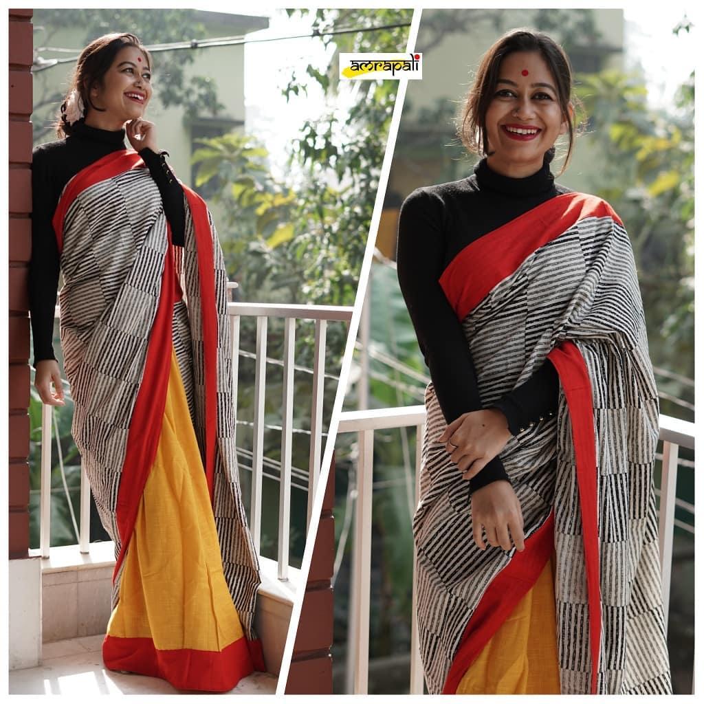 quirky-print-sarees-4