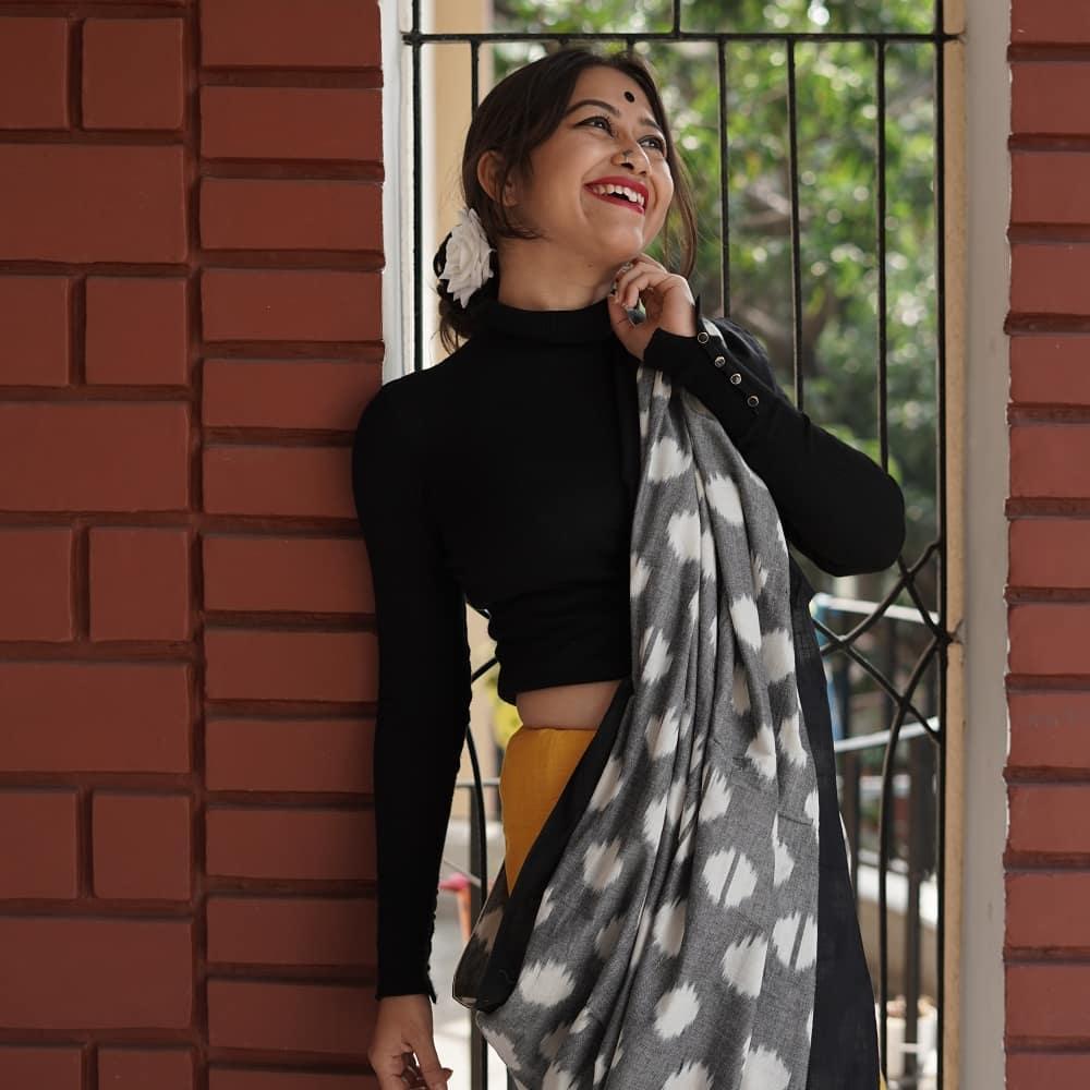quirky-print-sarees-5