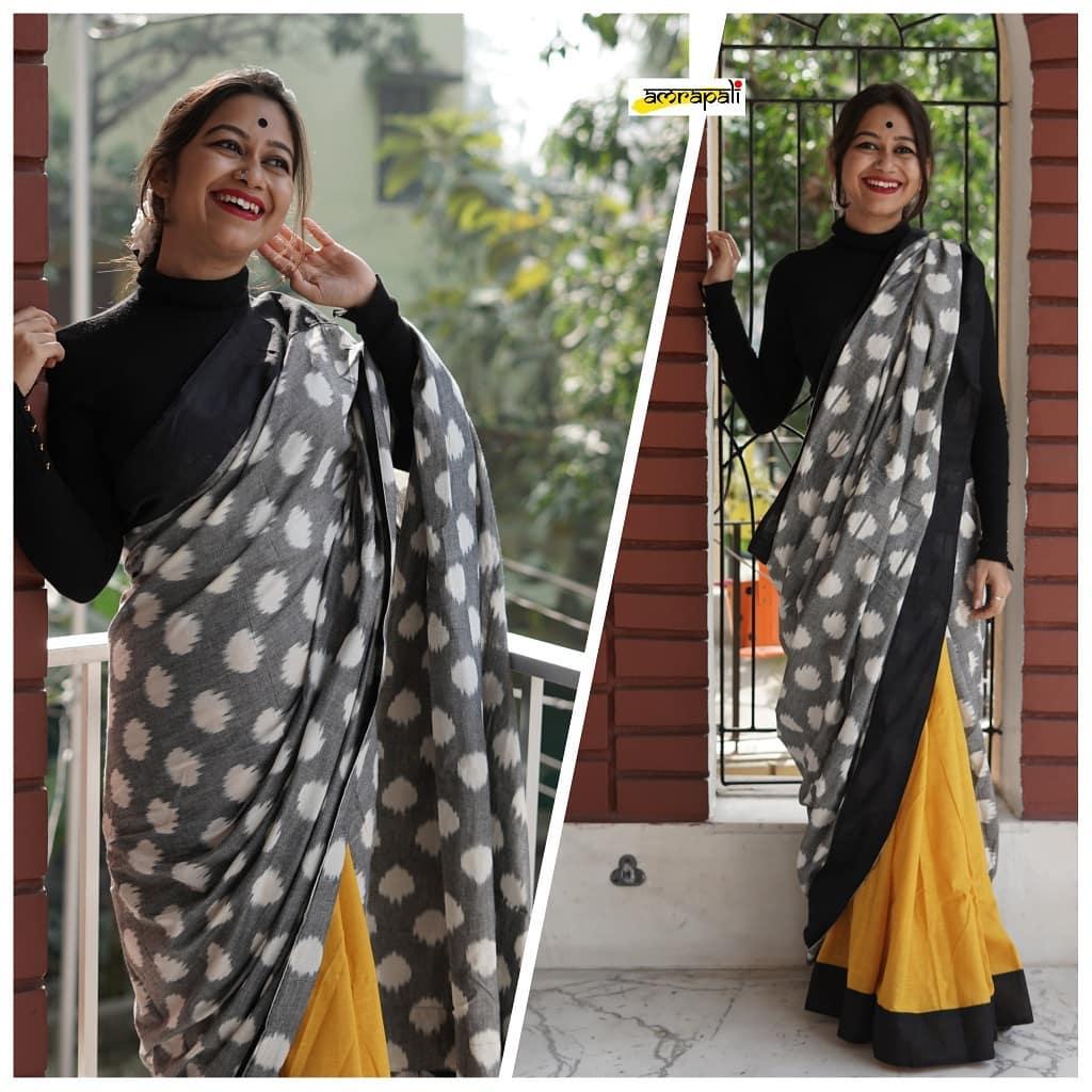 quirky-print-sarees-6