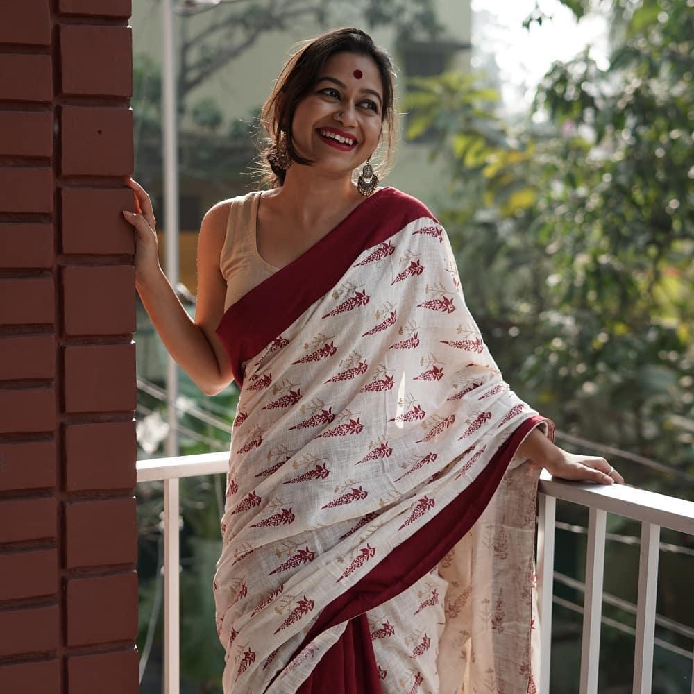 quirky-print-sarees-7