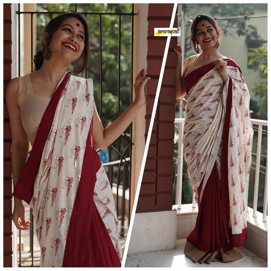 quirky-print-sarees-8
