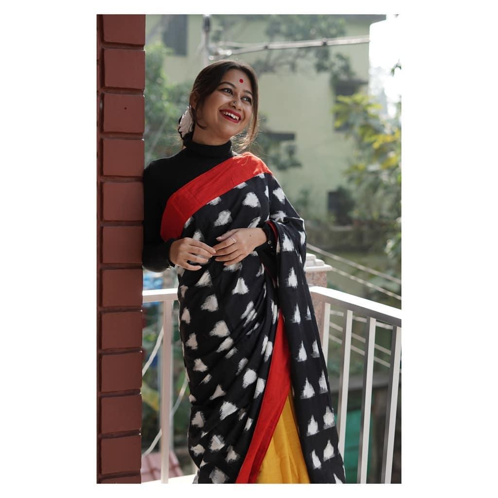 quirky-print-sarees-9
