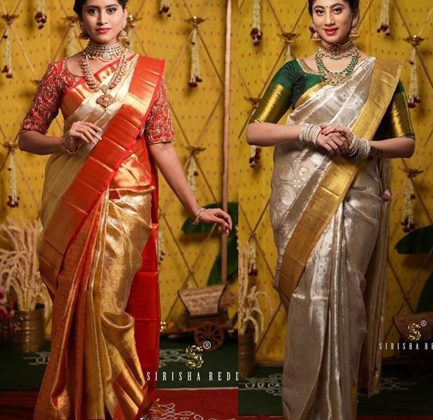 south-indian-bridal-silk-sarees-feature-image