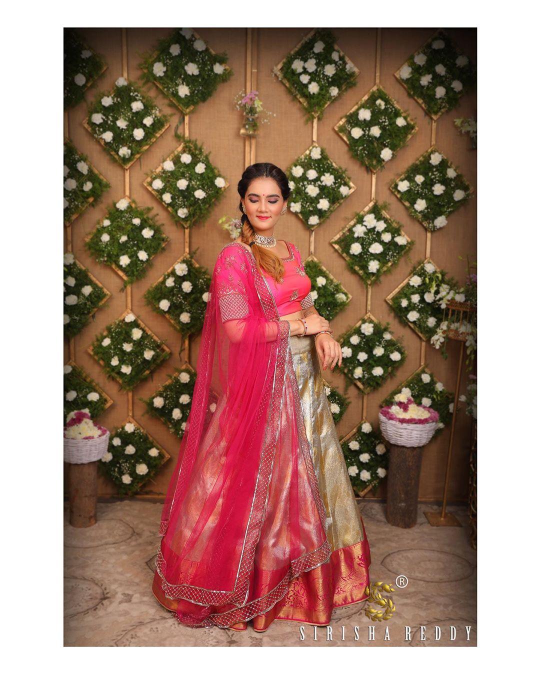 southindian-bridal-silk-sarees-8