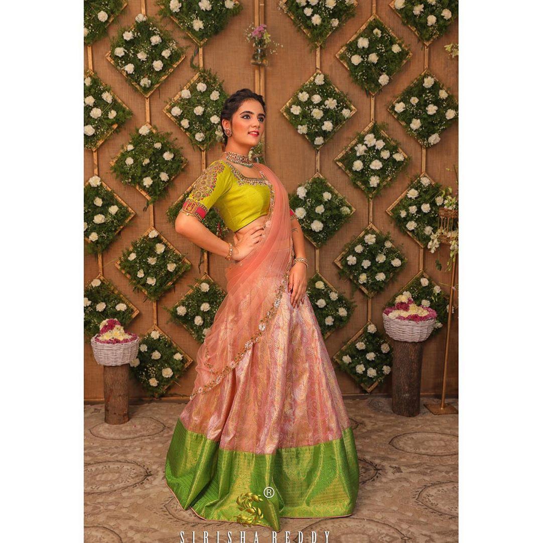 southindian-bridal-silk-sarees-9