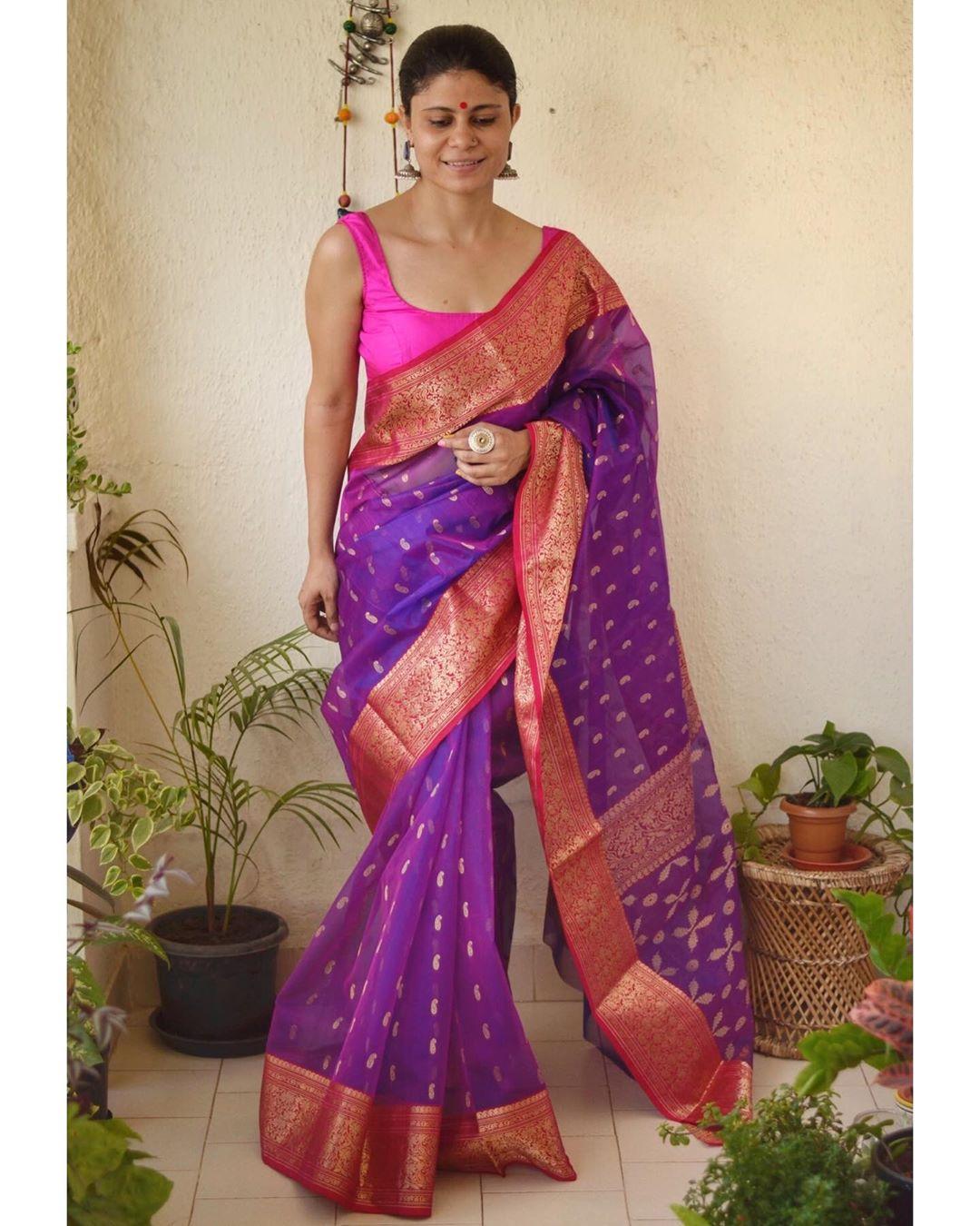 stylish-sarees-2020-12