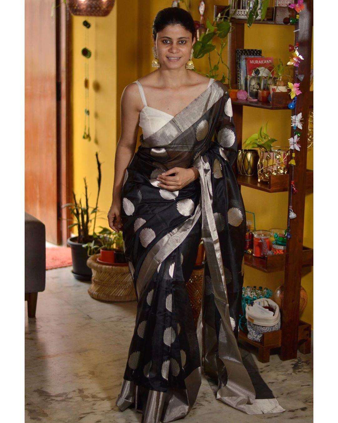 stylish-sarees-2020-14