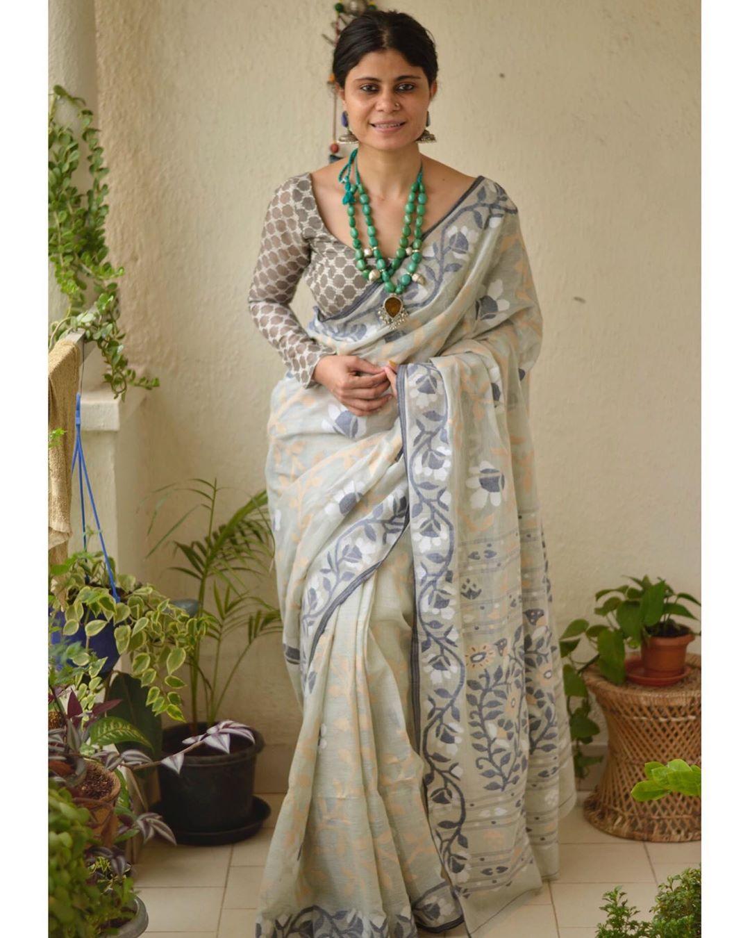 stylish-sarees-2020-15