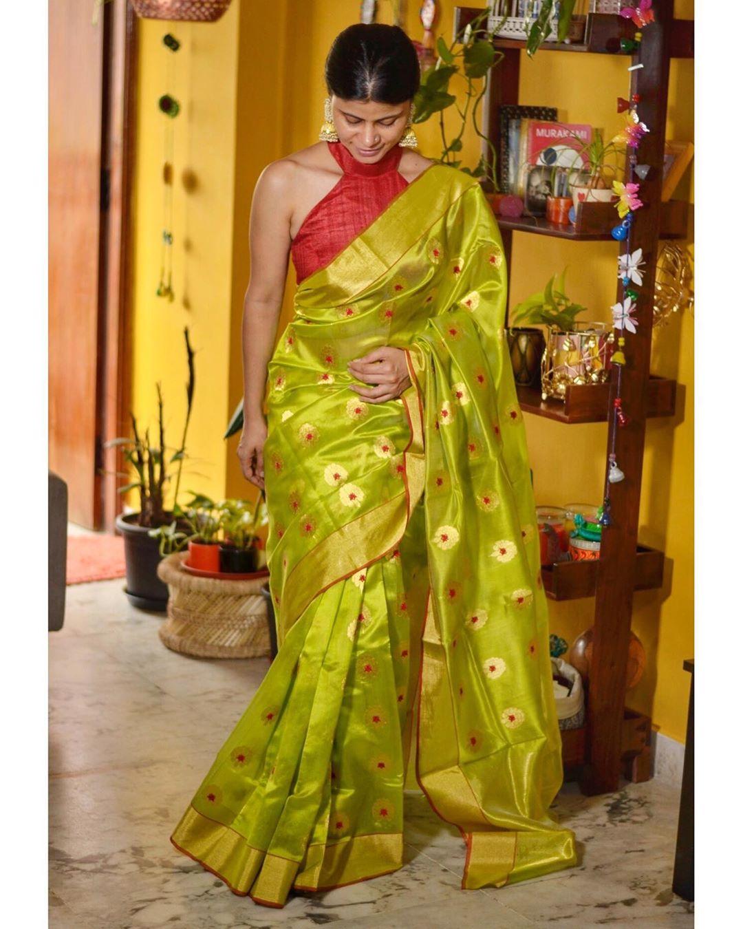 stylish-sarees-2020-1