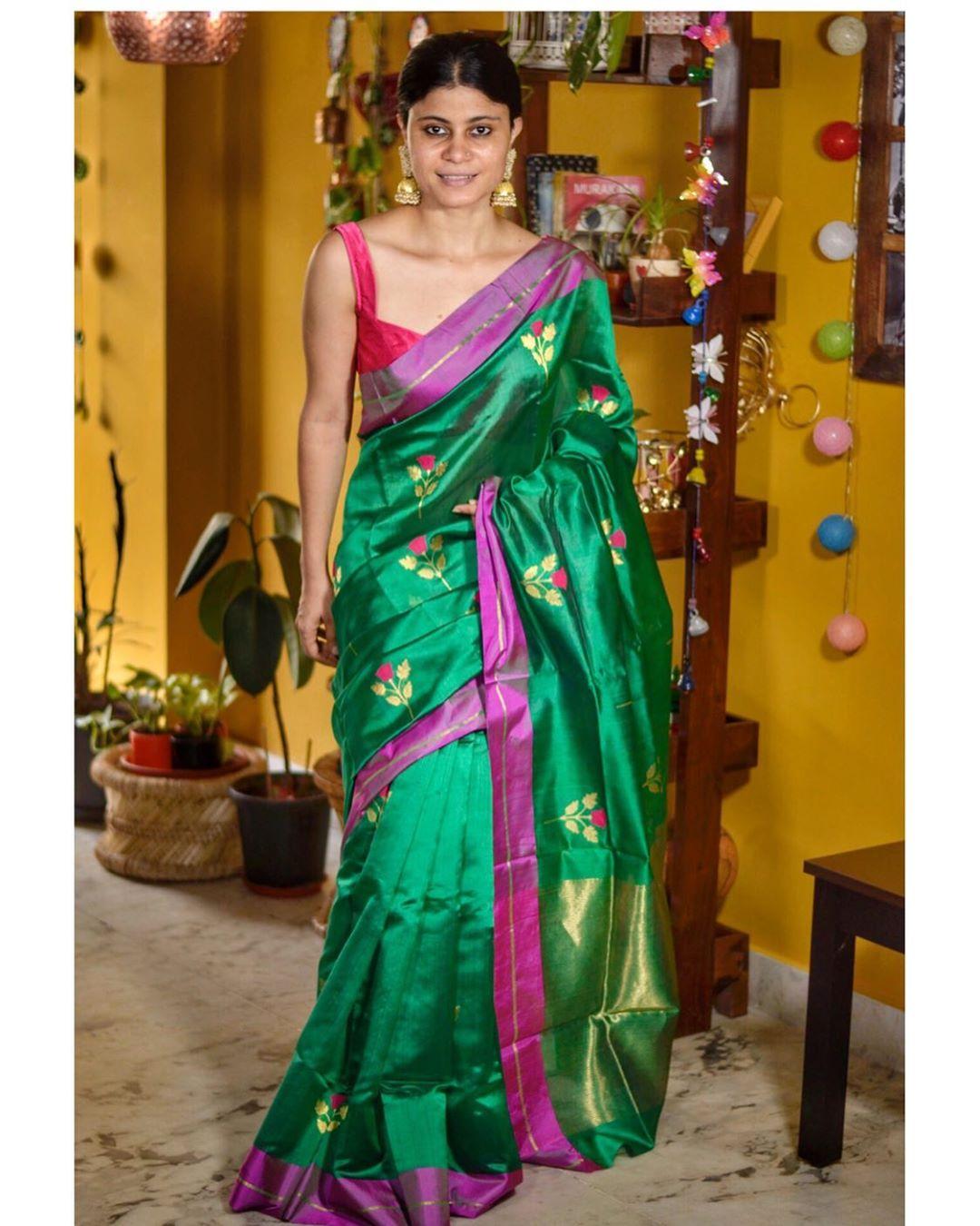 stylish-sarees-2020-3