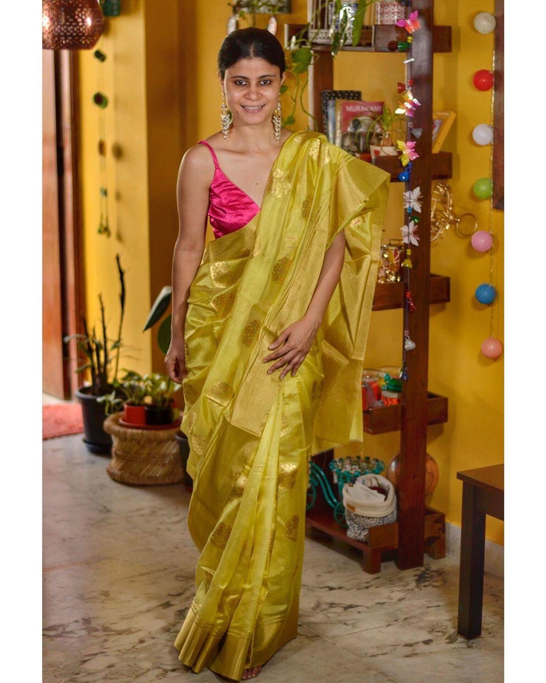 stylish-sarees-2020-4