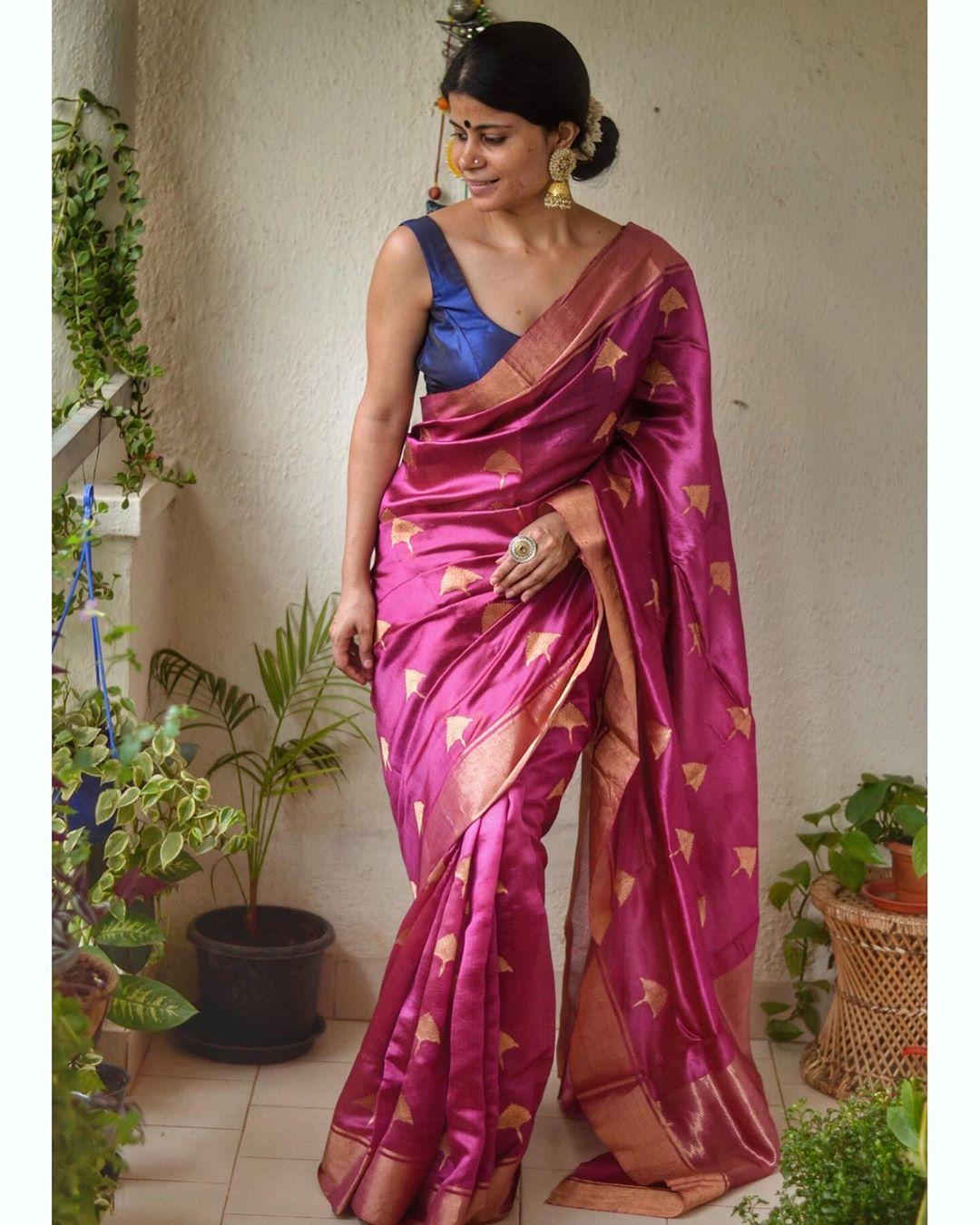 stylish-sarees-2020-5
